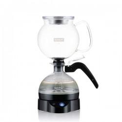 ePEBO - Filtru de cafea...