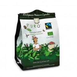 Capsule cafea PURO Monsoon...