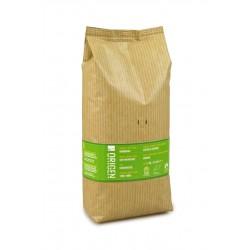 Cafea Puro Origen Honduras