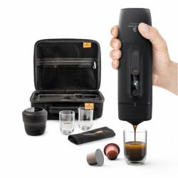 Set espressor portabil...